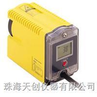 正品供应检测小尺寸物体BA-06TA-S在线测温仪 BA-06TA-S