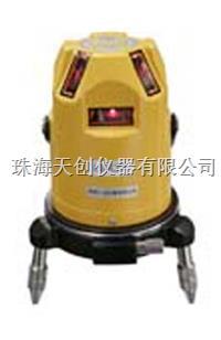 苏州一光LX410DT激光标线仪 LX410DT