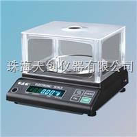 双杰JJ200高精度电子天平