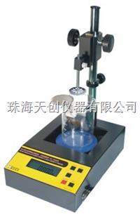 QL-300MG磁性材料专用密度测试仪 QL-300MG