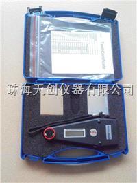 供应带校准证书尼克斯QuaNix 1500M双功能涂层测厚仪 QuaNix 1500M