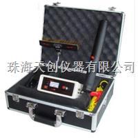 国产三防设计SL-68A金属表面电火花检漏仪
