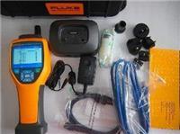 手持式Fluke 985空气尘埃粒子计数器粉尘监测仪 Fluke 985