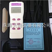 带红外数据传输AZ8306手持式电导率计水质检测仪总代理批发 AZ8306