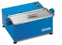 供应原装进口德国Erichsen494带计数功能耐擦洗测试仪 Erichsen494