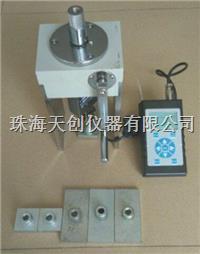 通用型粘结强度测试仪ZQS6-2000A油漆涂料粘结强度检测仪
