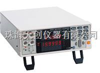 日本日置3561锂电池电压和内阻测试仪电池测试仪 3561