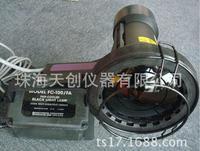 美国SP原装进口大功率带冷却风扇的FC-100/FA高强度紫外线灯