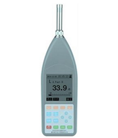 HS6228A新款多功能通用声级计