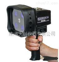 QDR-365MSBLA交流/直流两用型手持式紫外灯 QDR-365MSBLA
