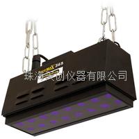 SP原装进口PM-1600UV标准型面光源紫外灯 PM-1600UV