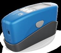 CS-300新款单角度漆膜光泽度仪