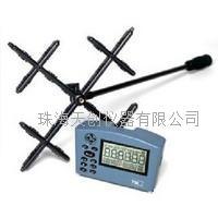 TSI 8715多功能数字风压计 TSI 8715