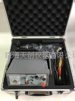 JAC-6指针型直流电火花检漏仪