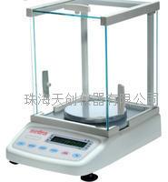 西特BL-410F小量程电子天平