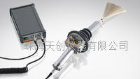 POROSCOPE HV5/20/40电火花检测仪 POROSCOPE HV5/POROSCOPE HV20/POROSCOPE HV40