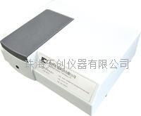 CS-812药品溶液检测专用色差计