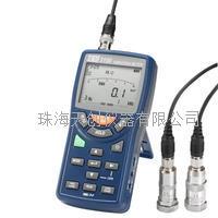TES-3100高精度测振仪 TES-3100