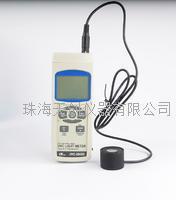 台湾泰纳UVC-254SD手持式紫外强度计 UVC-254SD