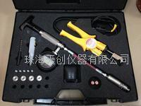 F108-2D液压拉拔式附着力测试仪