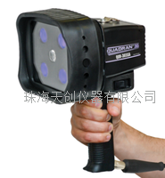 QDR-365A高强度紫外线灯