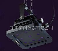 EDG-13T大面积LED紫外线灯 EDG-13T