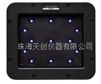 EDG-13T大面积LED紫外线灯