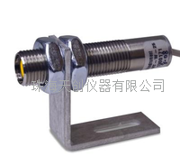 ROS-HT-W-25高温光电转速传感器