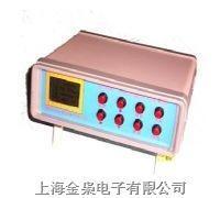 台式智能压力风速风量仪 JX5000-1D