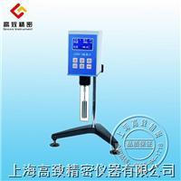 LVDV-1/RVDV-1/DV-1高端粘度计