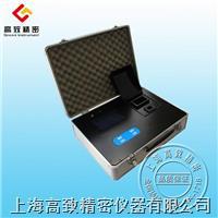 XZ-0101-E浊度仪 XZ-0101-E