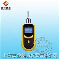 泵吸式氰化氢(氰化钠)检测仪GDX-HCN