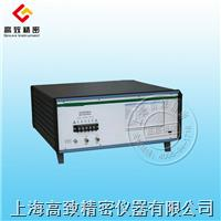 EFT-5K系列群脈沖發生器 EFT-5K系列