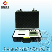 TY-800B便携式土壤养分速测仪 TY-800B