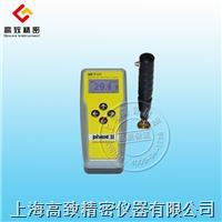 MET-U1A超声硬度计 MET-U1A