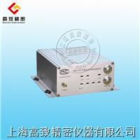 UBOX-5016爆破振動智能監測儀 UBOX-5016