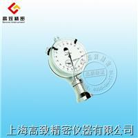 Elcometer123表面粗糙度儀 E123