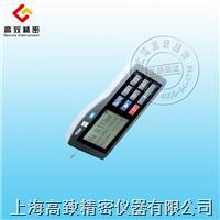 粗糙度儀 TR220 TR220 手持式粗糙度檢測儀