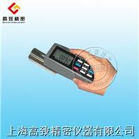 粗糙度儀 TR210  TR210 手持式粗糙度檢測儀