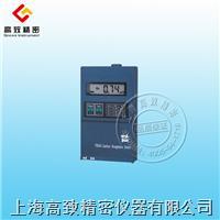 粗糙度检测仪 TR101 TR101 袖珍式表面粗糙度仪