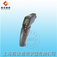 testo 830-T1红外温度仪 testo 830-T1