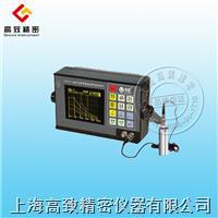 超声波探伤仪 PXUT-260B PXUT-260B+ 全数字智能超声波探伤