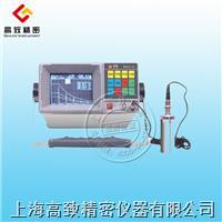 超声波探伤仪 PXUT-27 PXUT-27 经济型超声波探伤仪