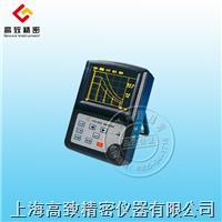 数字式超声探伤仪CTS-9002 CTS-9002