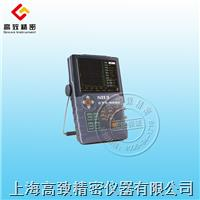 CTS-9008轻便式数字超声探伤仪 CTS-9008