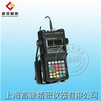超声波探伤仪EPOCH XT EPOCH XT 超声波探伤仪