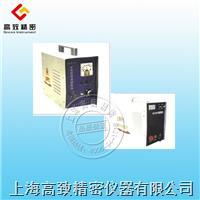移动式磁粉探伤仪CY-1000B CY-1000B 移动式磁粉探伤仪