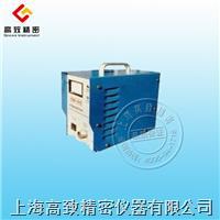 便携式磁粉探伤仪CEX-A CEX-A 交直流电磁轭探伤仪