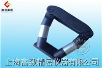 YCT-2型永久磁铁探伤仪 YCT-2型