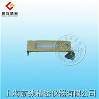 NR-6型工业射线照相底片观片灯 NR-6